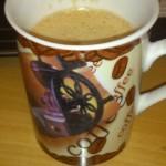 Kafa 44 godina Pančevo
