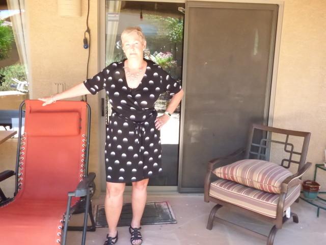 baka iz negotina