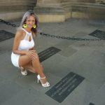 Amanica iz Novog Sada