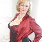 Marijeta iz Beograda