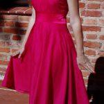 Mimi – Elegantna dobrodržeća dama