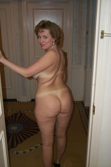 nudista, gola, golotinja