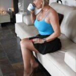 Radivojka – jel bi dosao na jednu – kafu